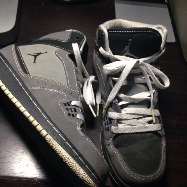 ‼️RUSH‼️ Air Jordan