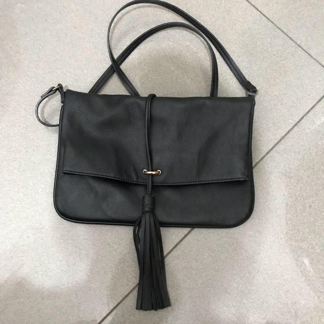 SLING BAG BY H&M ORIGINAL