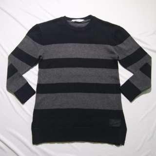 H&M Knit wear