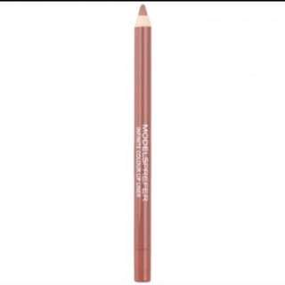 Selling BN Sealed MODELS PREFER Infinite Colour Lip Liner 1.2 g