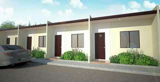 RESIDENCE  Location: Maghaway Talisay