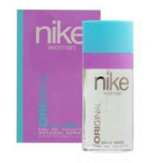 Nike Woman Original EDT 25 ml