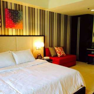 Pico de loro 2br condo for rent