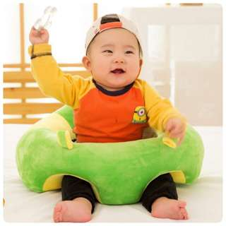 BABY CUSHION SOFA