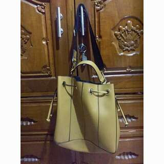 Tas Zara Authentic