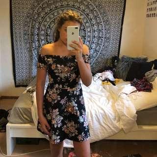 FOREVER 21!! dress