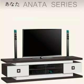 Meja TV CRD 2680