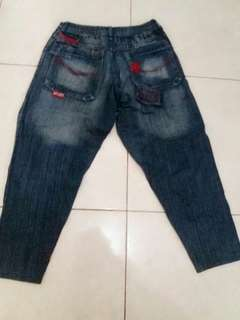 Jeans fago