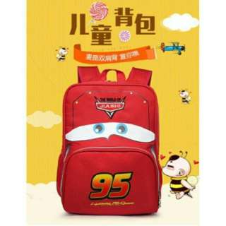 KIDS BAG (GB022)