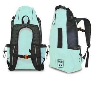 K9 sport sack air - dog carrier