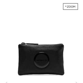Mimco Mim Pouch Small