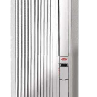FIRE SALE ALMOST NEW EUROPACE EAC393 CASEMENT AIRCON