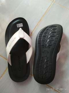 Sandal qsock