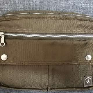 🚚 4折免運費 PORTER 男性 中性 斜背包 後背包 側背包