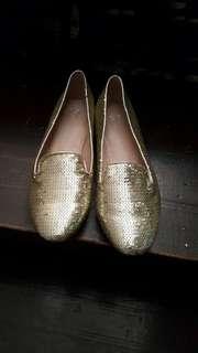 VS Doll Shoes