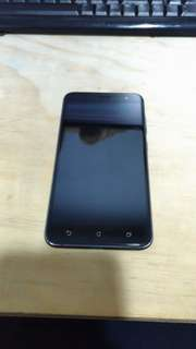 Asus ZenFone3  ZE552KL 5.5吋 4G/64G版