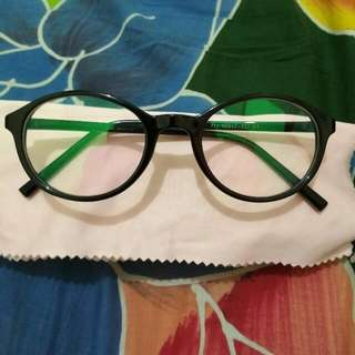 Kacamata Mylogylollyshop