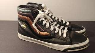 Puma Rudolf Dassler Schuhfabrik sneakers