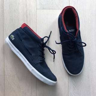 Lacoste Sneakers UK9