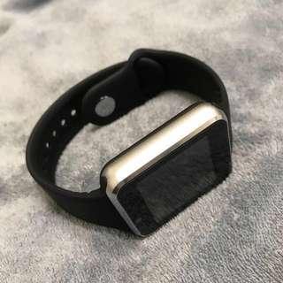 🚚 可通話智慧型手錶 smart watch (w88) #舊愛換新歡