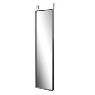 Mirror / Hang over door mirror