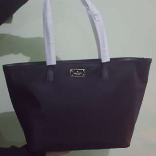 BN Authentic Kate Spade Bag