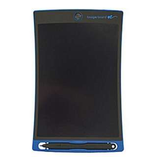 Latest Boogie board JOT 8.5