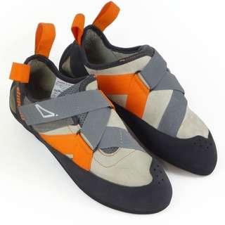 Simond Vuarde Plus Climbing Shoes
