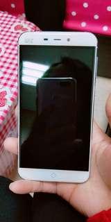 🚚 Wiz5218二手機 9成新