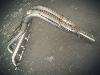 exhaust extractor stainless steel campro cps