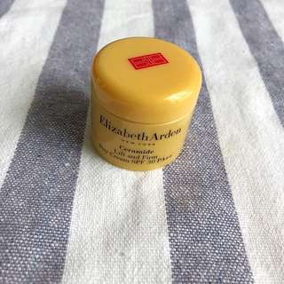 Elizabeth Arden Lift and Firm Day Cream SPF 30 PA++