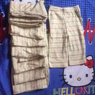 pants(5free1)