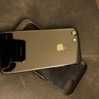 iPhone 7 128GB US Release RUSH!