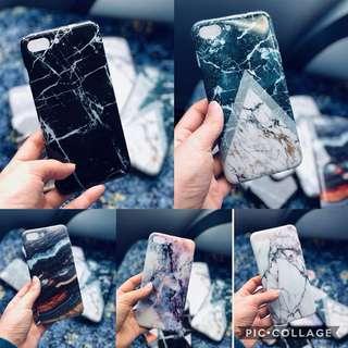 marble premium case for iphone