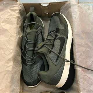 Nike CK Racer Olive