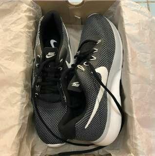 Nike Tanjun Racer Dark Grey