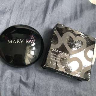 Mary Kay Baked Cheek Powder in Kind Heart