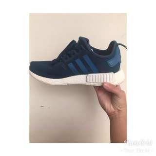 🚚 Adidas r1