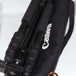 Canon Tripod (official)