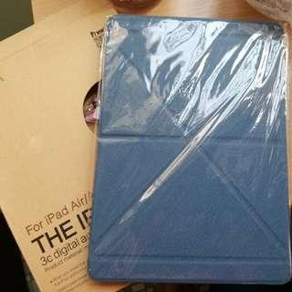 Ipad Air2 Case