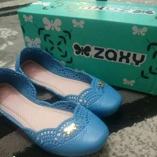 SALE Brand New Zaxy Flats