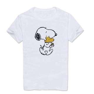 [NEW] Snoopy Tee Tshirt
