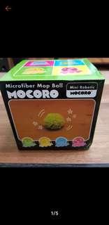 🚚 特惠價150元MOCORO毛球君 現貨在台