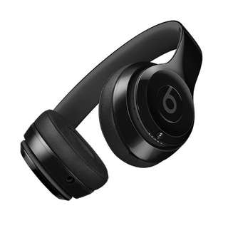 Beats Solo Wireless 3, $900