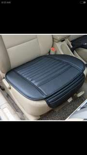 ☑️Instock Car Seat Cushion