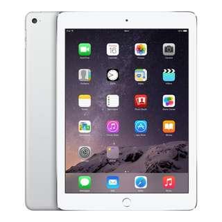 iPad Air 2 16GB Wifi ( Refurbished )