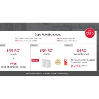 ViewQwest Residential Internet For Home Use - To sign up you will get $250 and $480 bill rebate separately