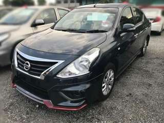 Car for sale - serdang