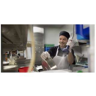 Dish Washer Required @ Various Locations