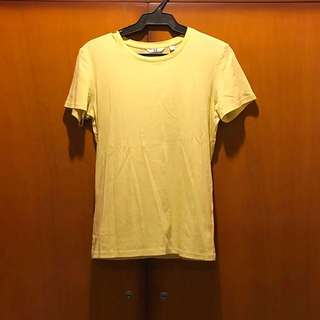 Uniqlo Cotton Shirt